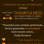 infographic-gratitude-sierratucson